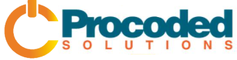 ProCoded Solutions